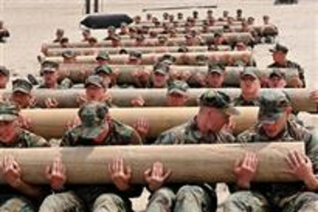 navy-seals-seeking-religious-exemptions-to-vaccine-mandate-facing-intimidation-and-harassment,-sources-say