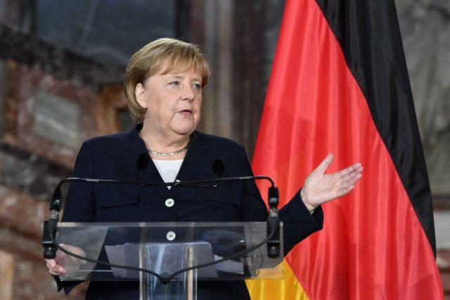 """""""es-wird-mit-voller-gewissheit-eine-proeuropaeische-regierung-sein"""""""