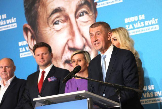 niederlage-bei-parlamentswahl:-babis-verkuendet-wechsel-in-die-opposition