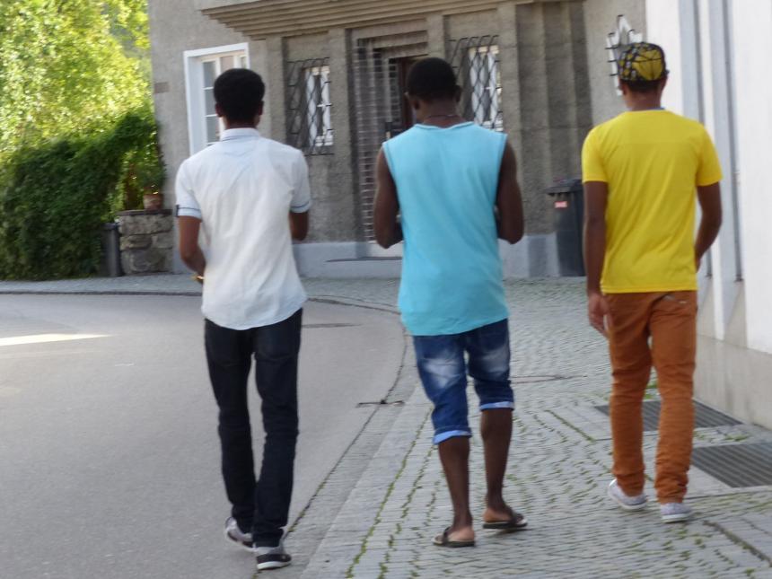 2019-und-2020:-nur-in-knapp-230-faellen-asylstatus-aberkannt