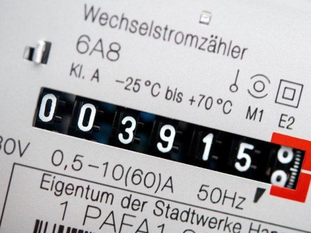 eu-kommissar-warnt-vor-mehr-energiearmut-in-europa