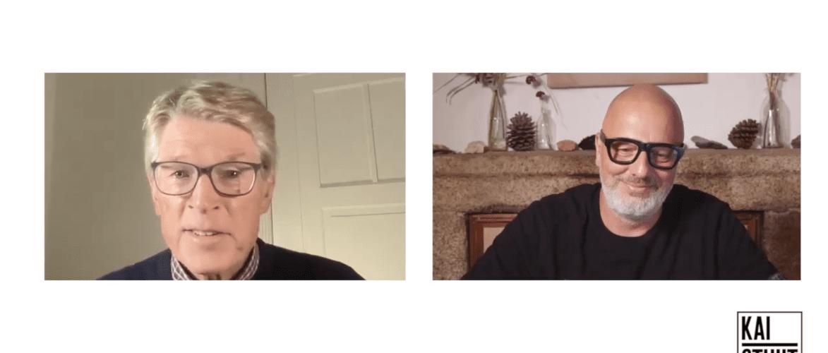 ernst-wolff-–-ein-spektakulaeres-interview