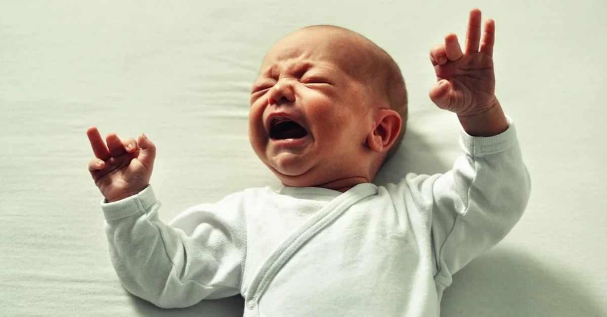 horrorklinik-in-luzern:-nur-3g-muetter-duerfen-zu-ihren-neugeborenen