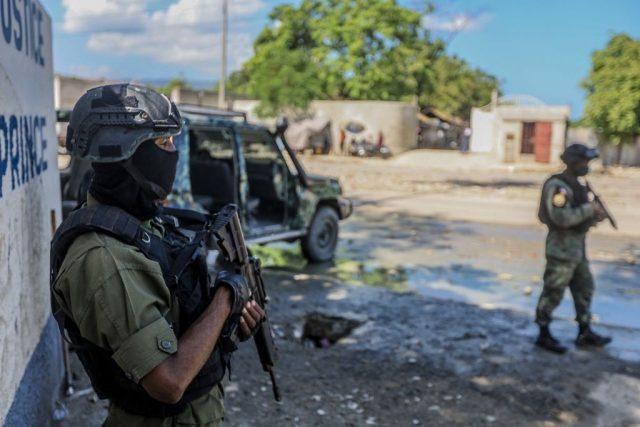 entfuehrung-von-nordamerikanischen-missionaren-setzt-haitis-regierung-unter-druck