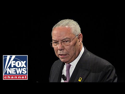 chris-wallace-speaks-on-the-life-of-collin-powell