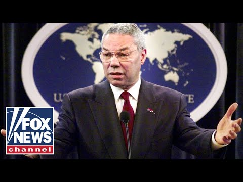 dana-perino-remembers-colin-powell:-'he-wanted-the-best-for-america'