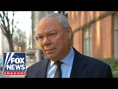colin-powell-dead-at-84-from-covid-19-complications