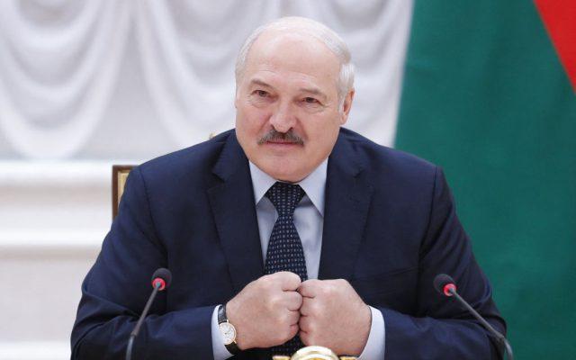 belarus-ruft-seinen-botschafter-aus-frankreich-zurueck