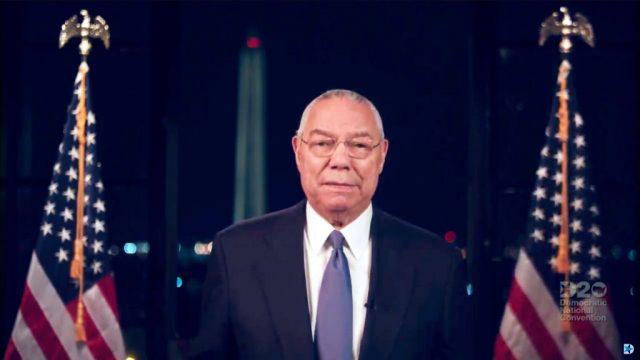 ex-us-aussenminister-colin-powell-an-covid-19-gestorben