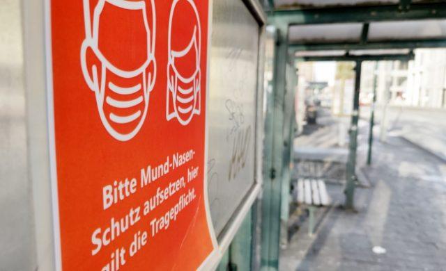 lauterbach-will-massnahmen-beibehalten-–-auch-nach-ende-der-pandemischen-lage
