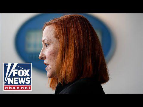 jen-psaki-holds-white-house-press-briefing-|-10/18/21