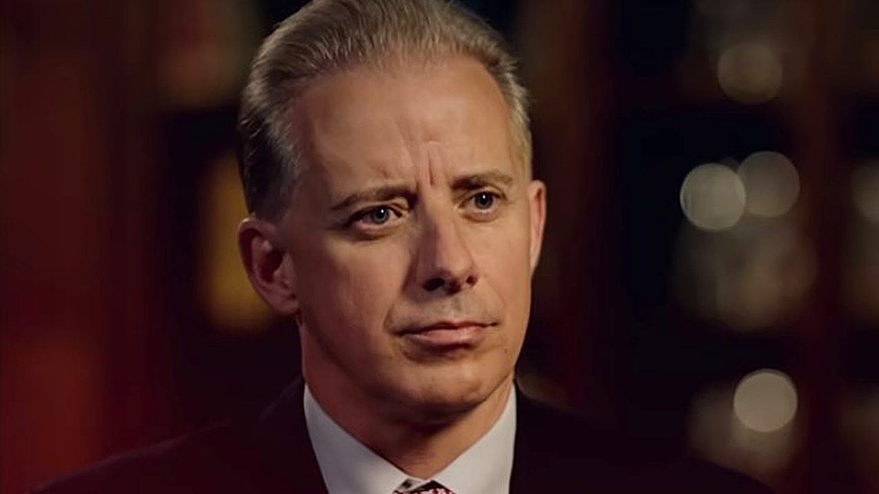 christopher-steele-abc-interview-slammed-by-ex-trump-official:-'he's-no-james-bond'