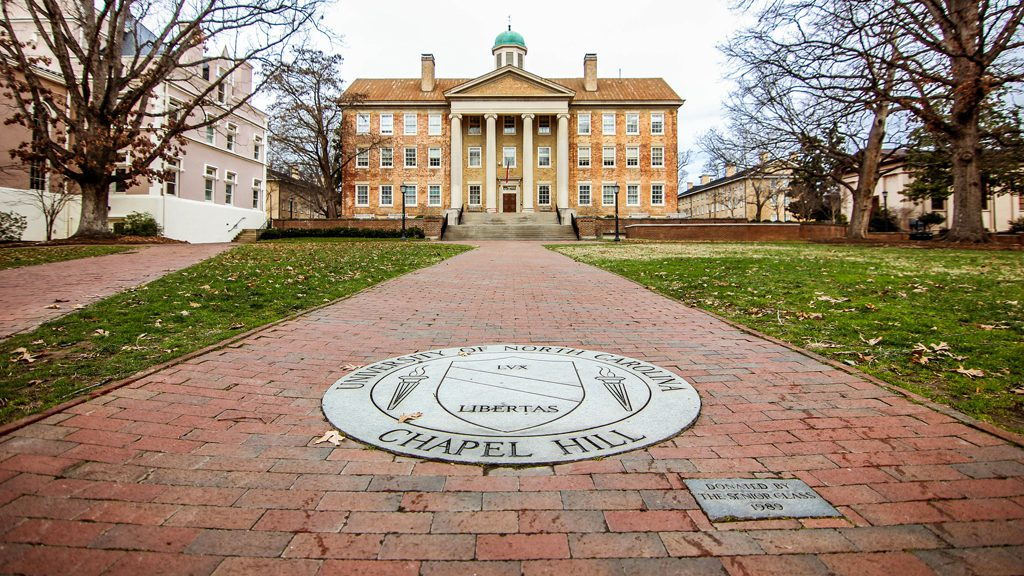 federal-judge-rules-university-of-north-carolina-can-continue-race-based-admissions