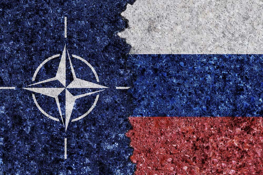 die-fruechte-der-westlichen-konfrontation:-russland-beendet-diplomatie-mit-nato