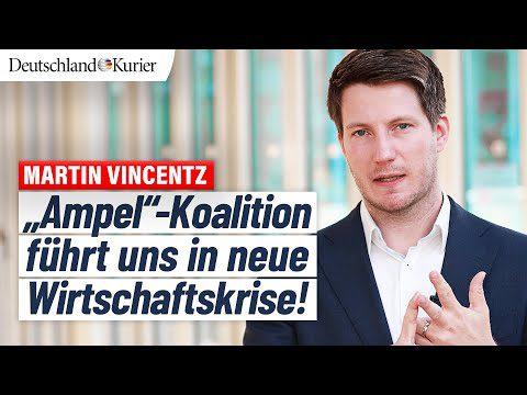 ampel-koalition-fuehrt-uns-in-eine-wirtschaftskrise-|-dr.-martin-vincentz