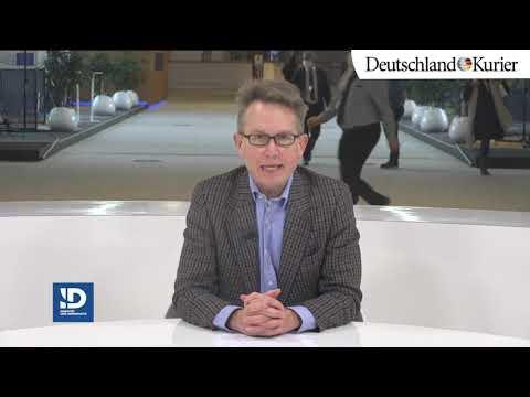 polen-stellt-nationales-recht-ueber-eu-recht-|-gunnar-beck