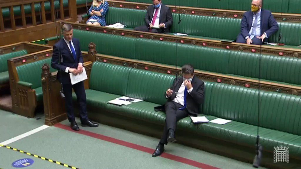 how-outraged-should-we-be-by-yesterday's-renewal-of-the-coronavirus-act-without-a-parliamentary-vote?