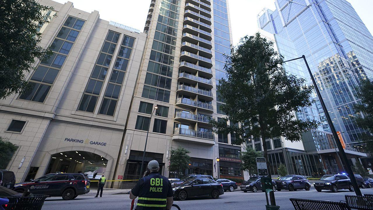 atlanta-crime-witnesses-became-video-voyeurs-instead-of-calling-911,-mayor-says