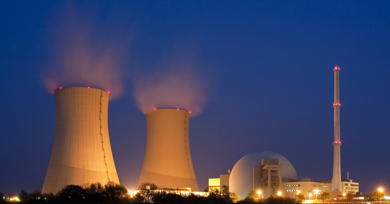 insa-umfrage:-immer-mehr-deutsche-gegen-atomausstieg