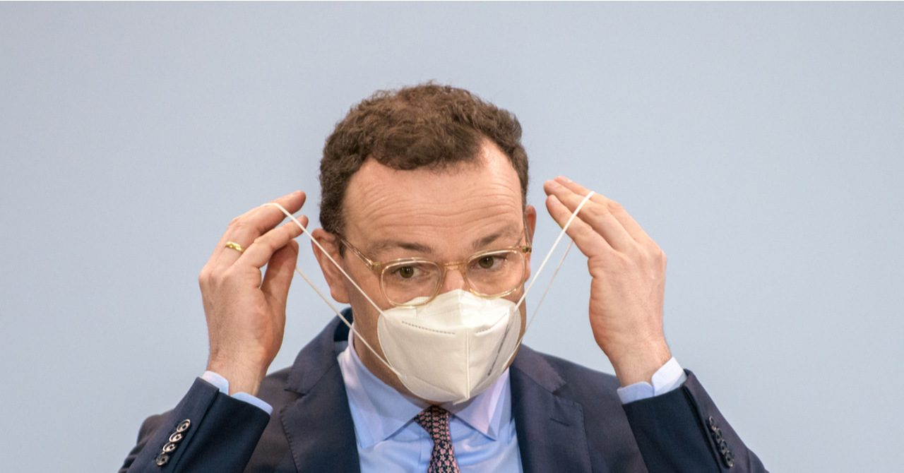 spahn-will-pandemie-status-beenden-–-aufheulen-bei-den-knast-fans