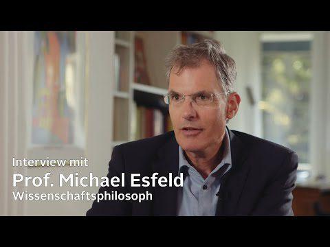 «das-zertifikat-suggeriert-eine-falsche-sicherheit»-–-prof.-michael-esfeld