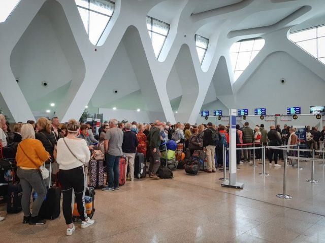 marokko-kappt-flugverkehr-mit-deutschland