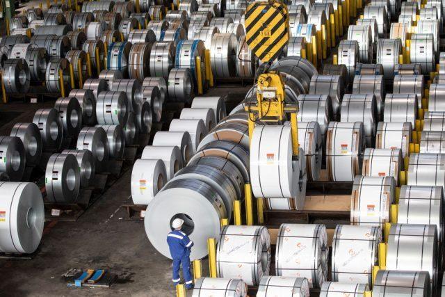 pleiten-in-stahl-und-metallindustrie-wegen-unbezahlbarer-energiepreise-befuerchtet