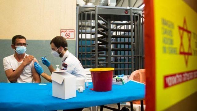 neue-virus-variante-ay-42.-in-umlauf-–-israel-kuendigt-massnahmen-an