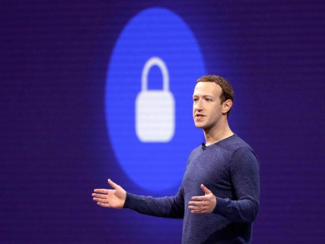 facebook-plaene-fuer-namensaenderung-sorgen-fuer-spott-und-kritik