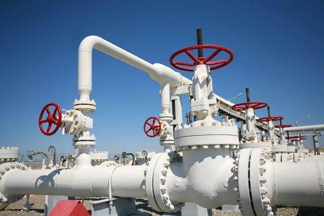 netzentgelte-fuer-gas-steigen-2022-auf-allzeithoch