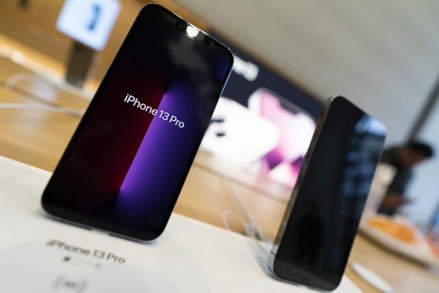 iphone-13-in-nur-1-sekunde-gehackt