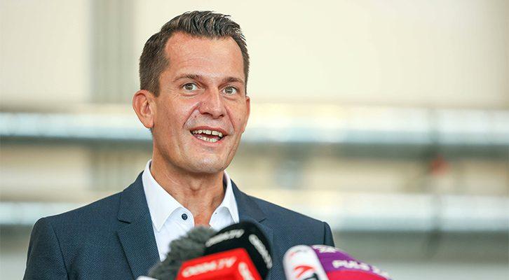 mueckstein-gibt-offen-zu:-3g-am-arbeitsplatz-soll-menschen-zur-impfung-zwingen