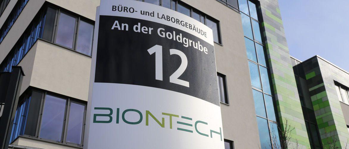 bedingte-zulassung-des-biontech-impfstoffes-endet-am-2112.2021-|-von-bernhard-loyen