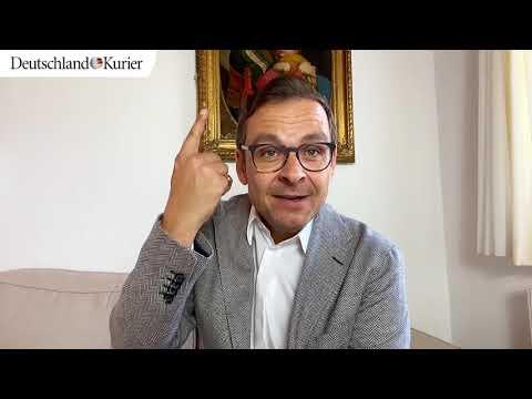 julian-reichelt-(bild):-ein-requiem-von-gerald-grosz