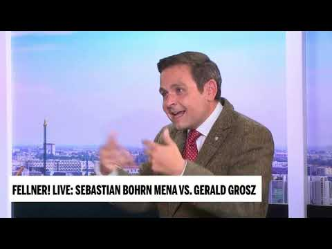 die-regierung-liegt-im-sterben-–-gerald-grosz-in-oe24.tv-fellner-live