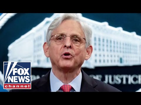 live:-ag-garland-testifies-before-house