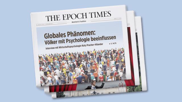 jetzt-erhaeltlich:-epoch-times-wochenzeitung-#15