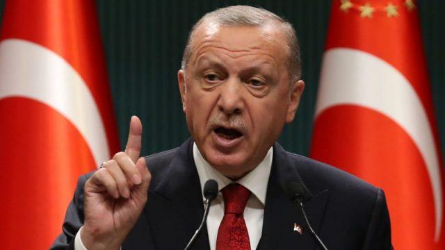 erdogans-warnung-an-die-westlichen-staaten