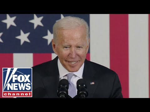 'the-five'-react-to-inflation-panic-and-biden-failure-to-sell-agenda