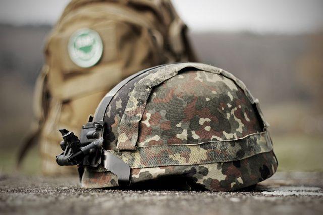 klingbeil-verteidigt-soldaten-gegen-extremismus-generalverdacht