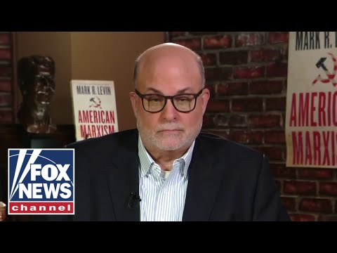 mark-levin-slams-'american-marxism'-being-instituted-by-biden,-rips-liz-cheney-and-1/6-committee