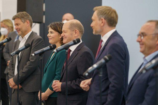 vom-bock-zum-gaertner-in-den-koalitionsrunden