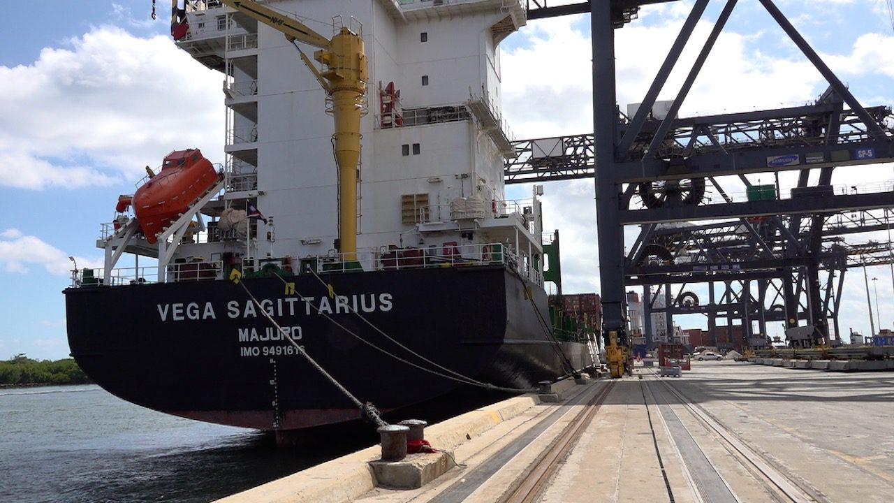 shipping-debacle-will-lead-to-increased-prices-long-term,-florida-ports-council-chair-says