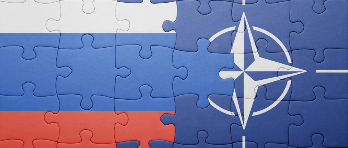 nato-versus-russland- -von-thomas-roeper