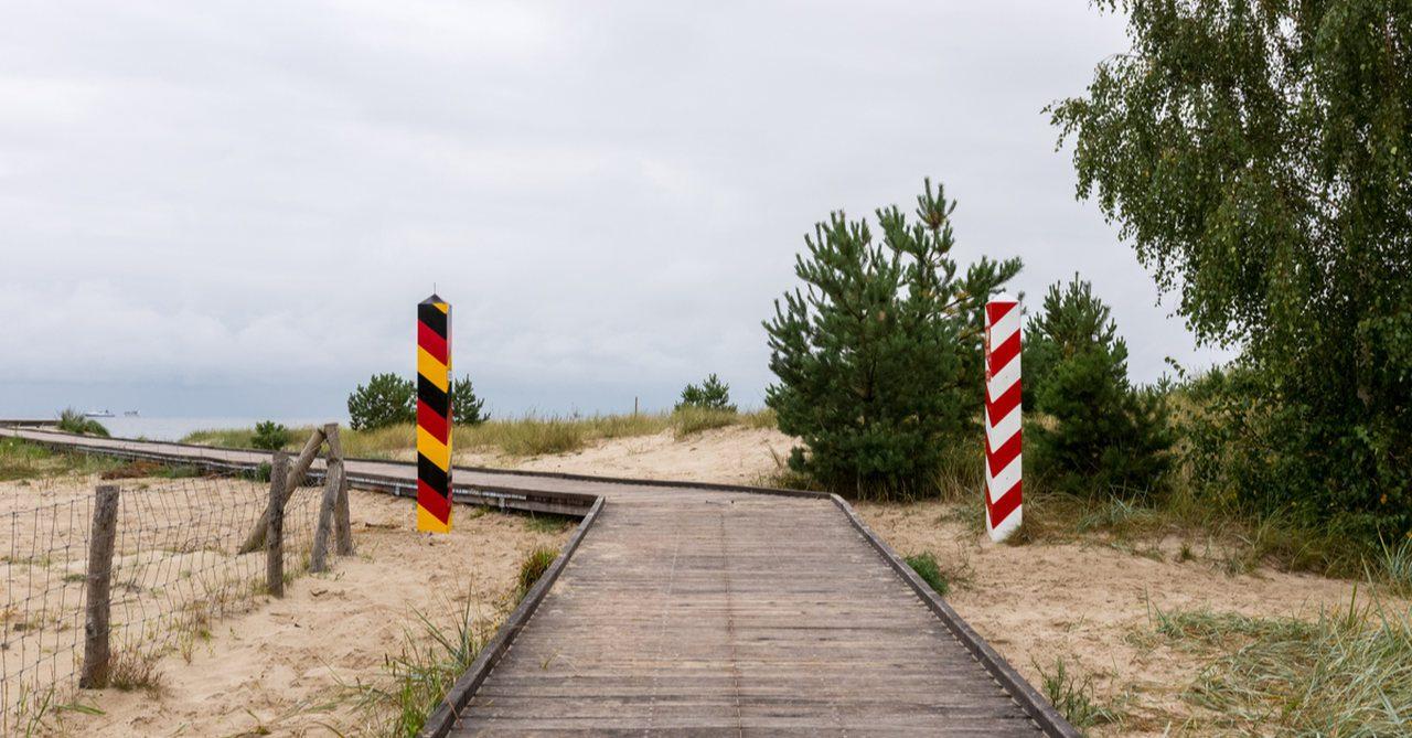 land-unter:-ostdeutsche-asylzentren-laufen-voll