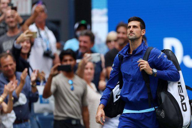 """einreise-fuer-""""australian-open"""":-tennis-weltranglistenerster-novak-djokovic-will-keinen-impfnachweis-vorzeigen"""