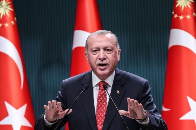 erdogan-erklaert-deutschen-botschafter-zur-unerwuenschter-person