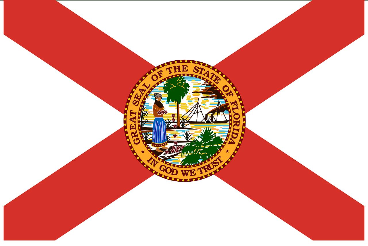 gouverneur-von-florida-beruft-sondersitzung-der-legislative-ein-um-bundes-impflicht-zu-verbieten