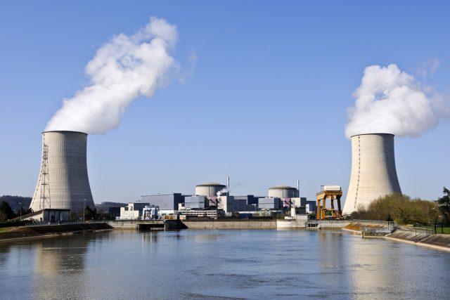 atomkraft-ist-fuer-frankreich-die-billigste-loesung