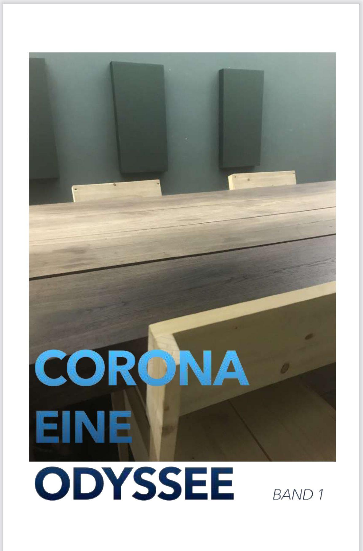 """""""corona-eine-odyssee""""-das-kostenlose-buch-zum-corona-ausschuss"""